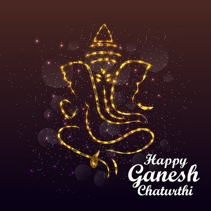 "<div class=""paragraphs""><p>Happy Ganesh Chaturthi images</p></div>"