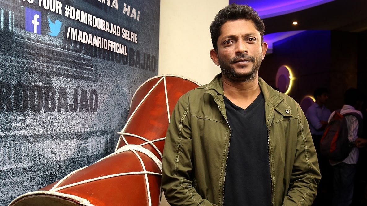 'Drishyam' Director Nishikant Kamat Passes Away at 50