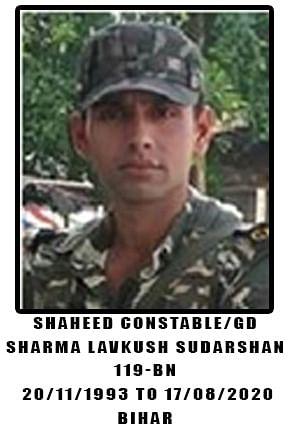 J&K Cop, 2 CRPF Personnel Killed in Terrorist Attack in Baramulla