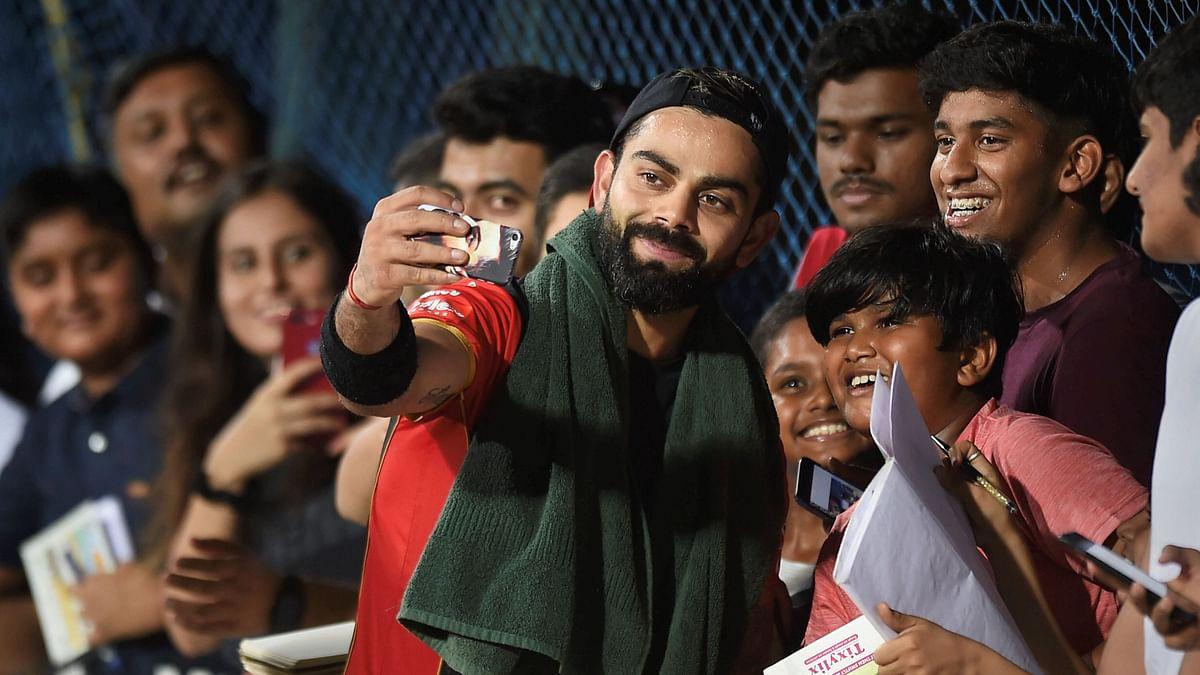 Do Not Allow IPL in Dubai, CAIT Urges Shah and Jaishankar