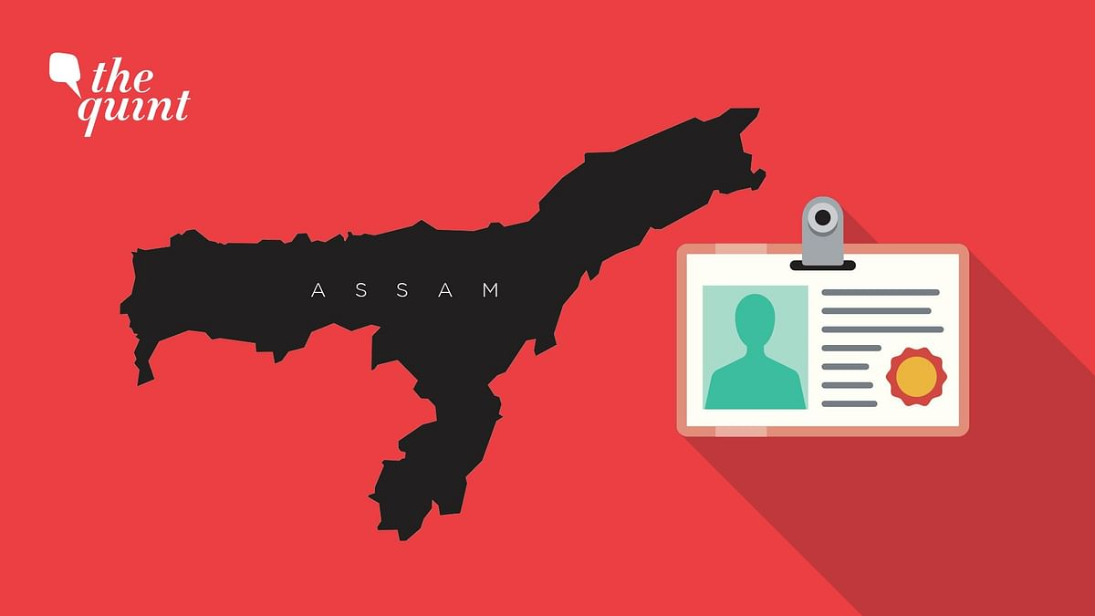 Who Is An 'Assamese'? Why New 'Cut-Off Date' Proposal Is Dangerous