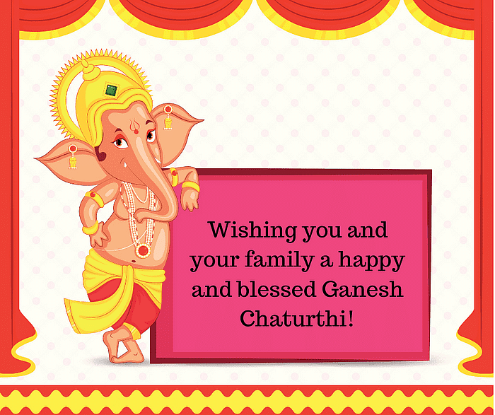 """<div class=""""paragraphs""""><p>Happy Ganesh Chaturthi wishes and images</p></div>"""