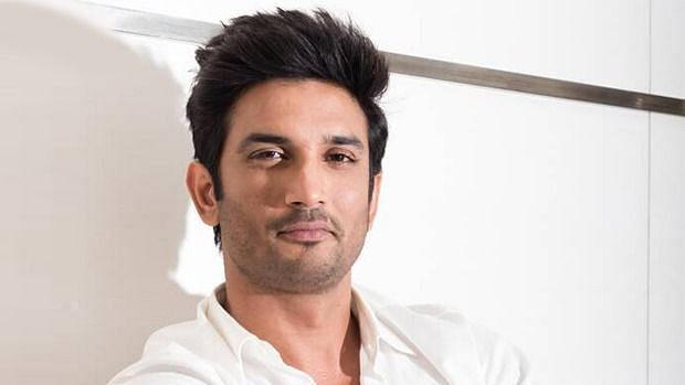 CBI Probe: 4-Member AIIMS Team To Examine Sushant's Autopsy Report