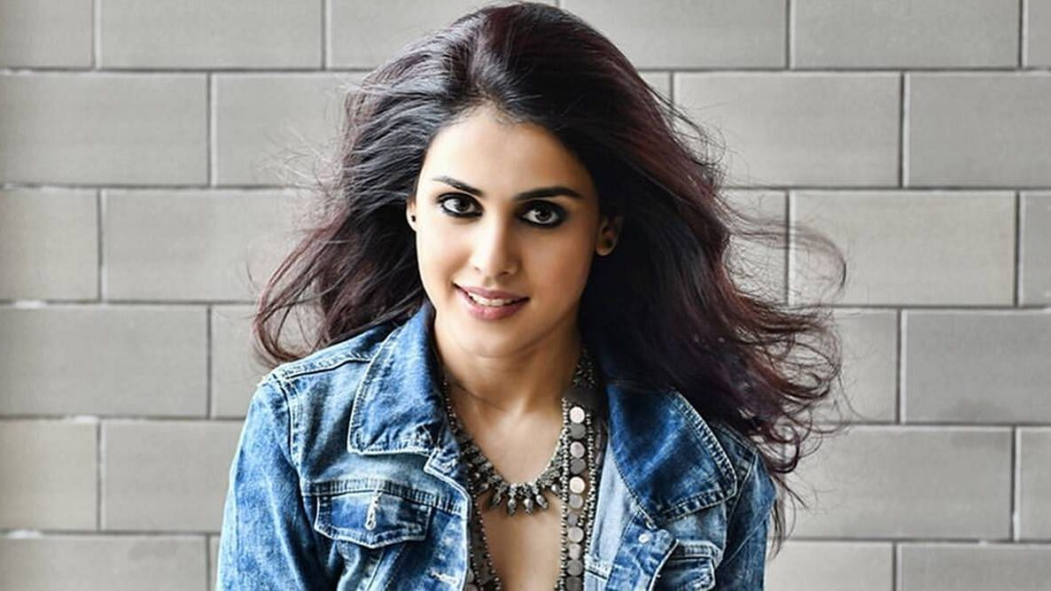 Genelia Says She Tested COVID+, Shares Challenges of Isolation