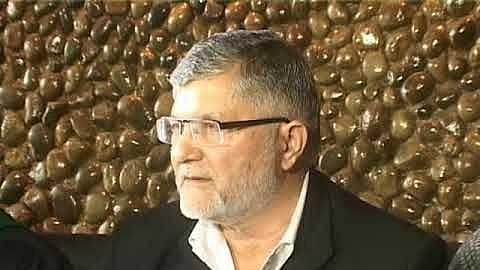 Mian Abdul Qayoom