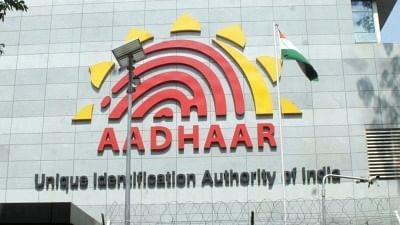 No Documents Needed to Update Mobile Number, Other Info in Aadhaar