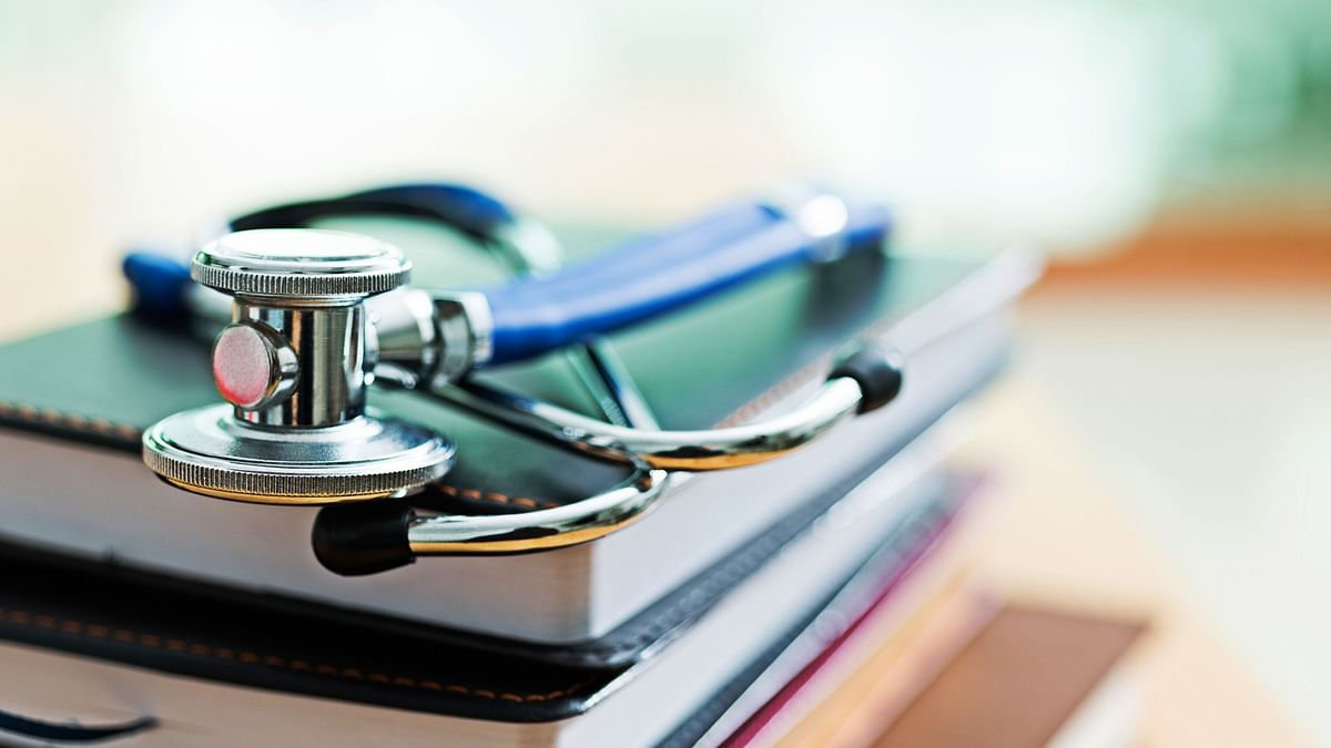 MCI Can't Regulate In-Service Reservation for PG Medical Courses
