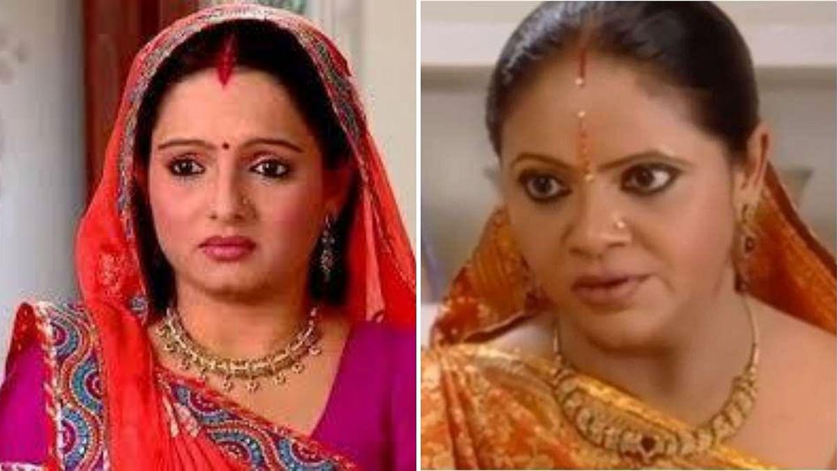 Gopi Bahu and Kokilaben to Return With 'Saath Nibhaana Saathiya 2'