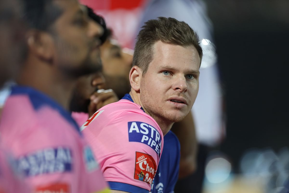 CPL, SL, Eng-Aus ODIs – When Do Overseas Players Join The IPL?