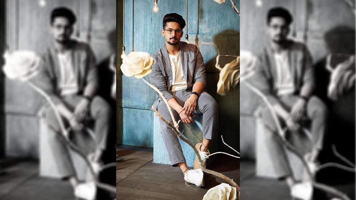 Ravi Dubey on how the system in the entertainment industry works.