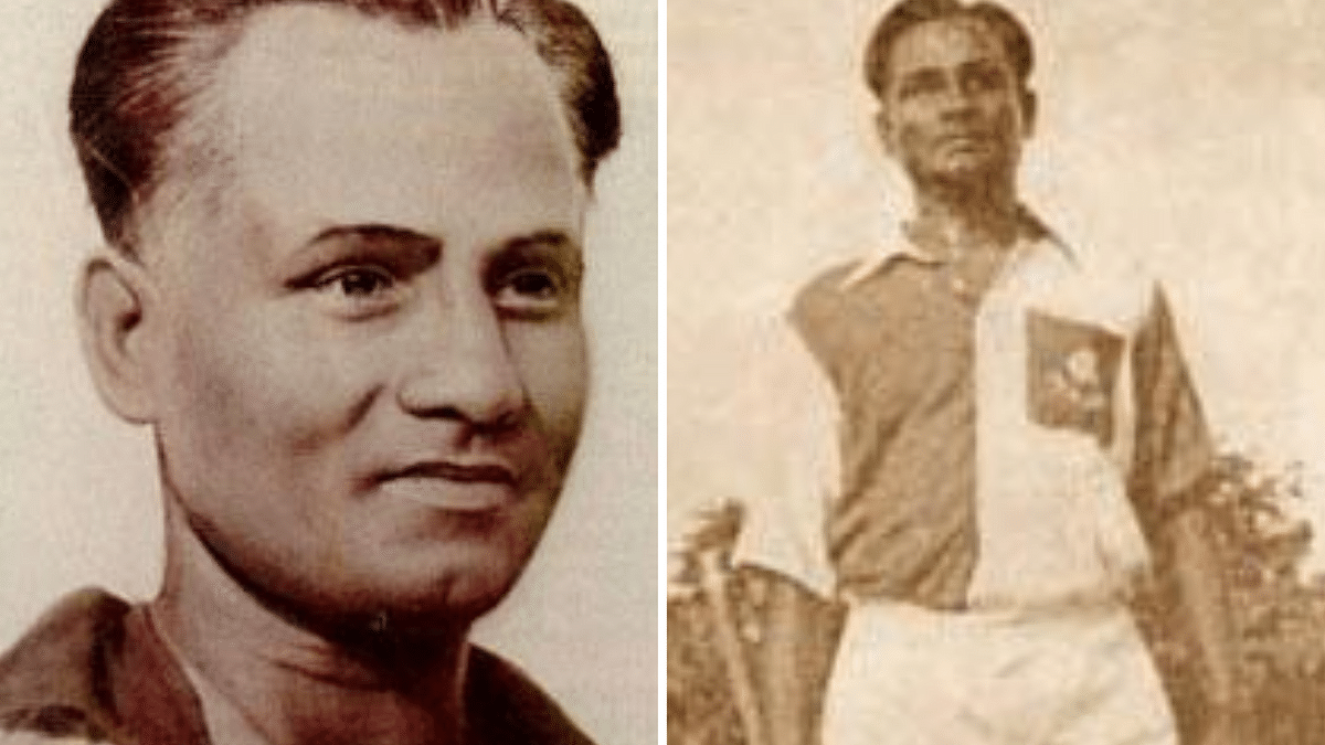 'India is Not For Sale': When Dhyan Chand Stood Up to Hitler