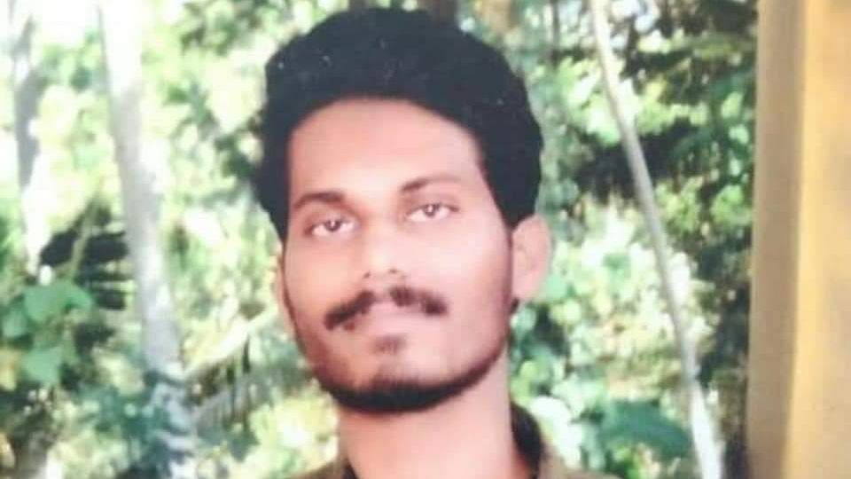 Kerala Man, Unemployed Despite  Rank 77 in PSC, Dies by 'Suicide'