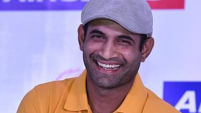 Irfan Pathan has warned the bowlers to be careful when they bowl to MS Dhoni in the IPL.