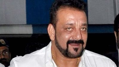 Sanjay Dutt Admitted for Preliminary Tests, Will be Home Soon