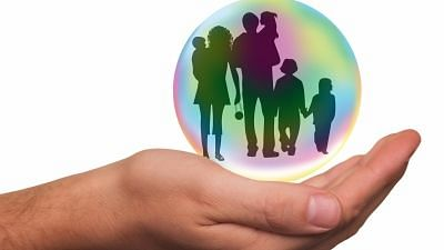 New rules for signing life insurance policies are being developed thanks to the COVID pandemic.