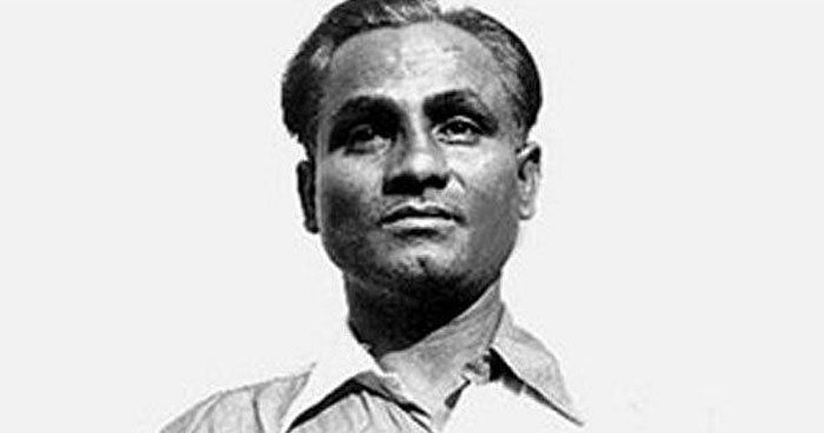 When hockey legend Dhyan Chand told Adolf Hitler - 'India is not for sale'.