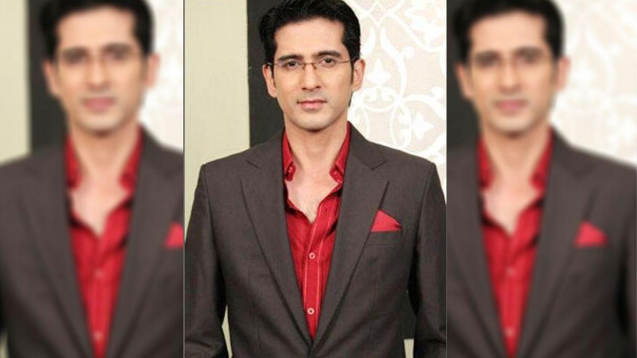 actor Sameer Sharma dies by suicide at 44