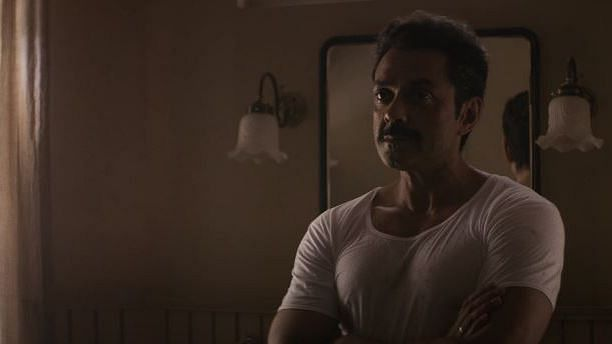 Bobby Deol is Out to Save the System in 'Class of 83' Trailer