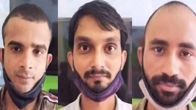 14-Year-Old Gang-Raped in Kerala's Kochi, Cops Arrest 3 Accused