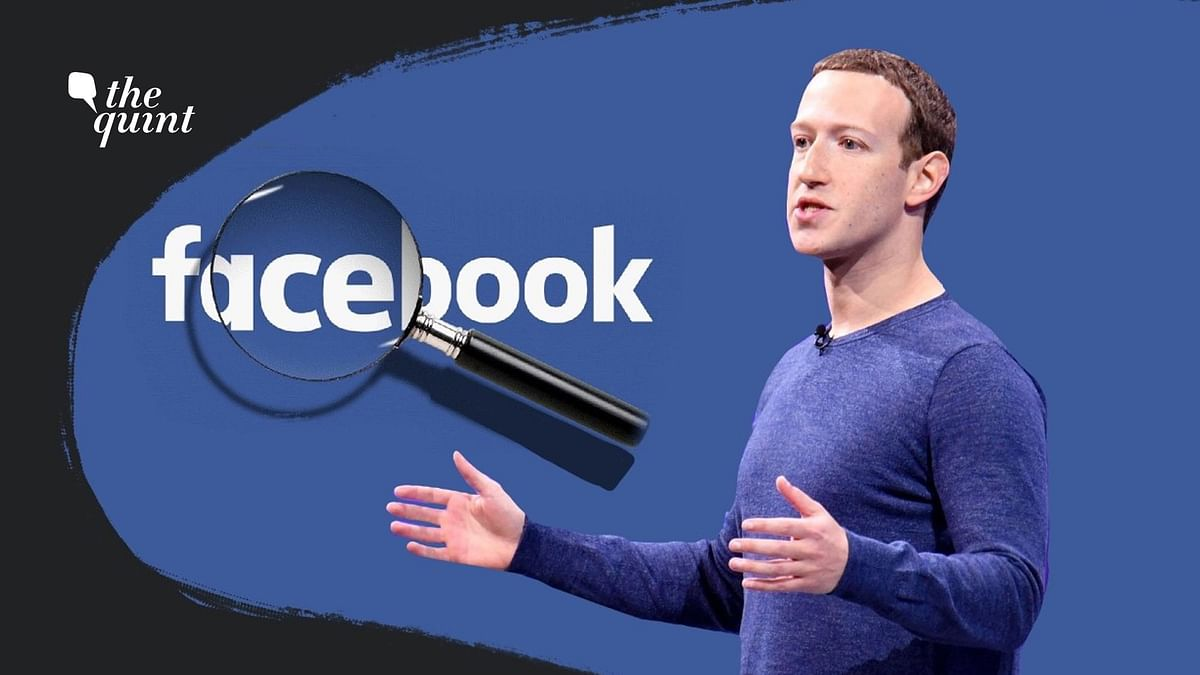 Facebook Row: How To Put Onus On Platforms and Ensure Free Speech?