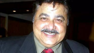 Actor Satish Shah thanks medical workers after recovering from COVID-19.