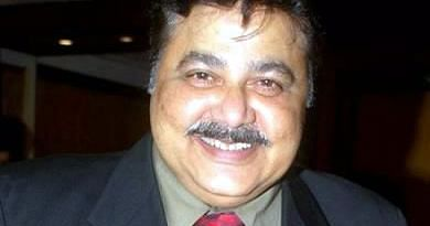 Satish Shah Recovers From COVID-19, Thanks Medics for Taking Care