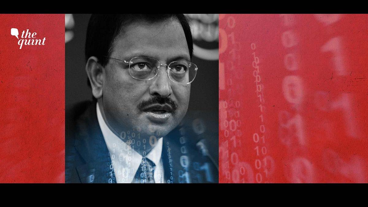How 'Bad Boy Billionaire' R Raju Fooled Satyam Computers Investors