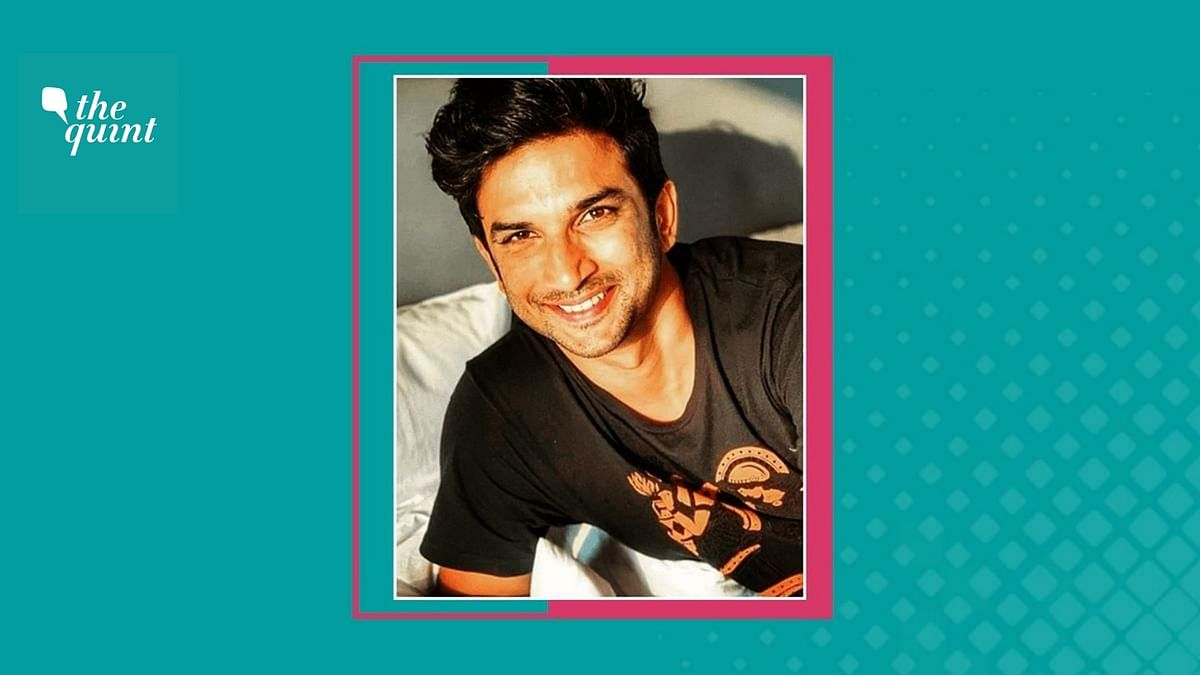 On Saturday, 1 August, the late Bollywood actor Sushant Singh Rajput's therapist Susan Walker publically broke confidentially to reveal details about the actor's mental health condition.