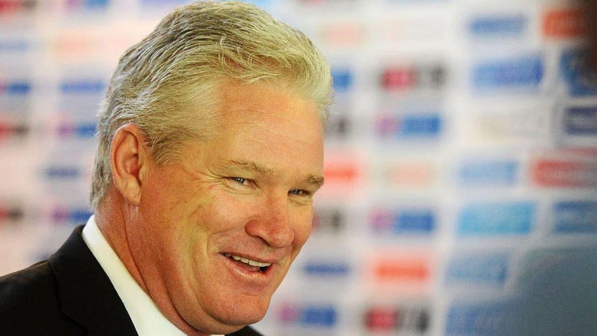 Dean Jones Revolutionised Cricket and I Loved Him: Allan Border