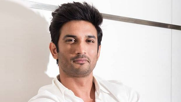 The investigation into Sushant Singh Rajput's death is on.