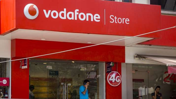 Vodafone Case: Govt May Have to Pay 85 Cr If No More Legal Steps