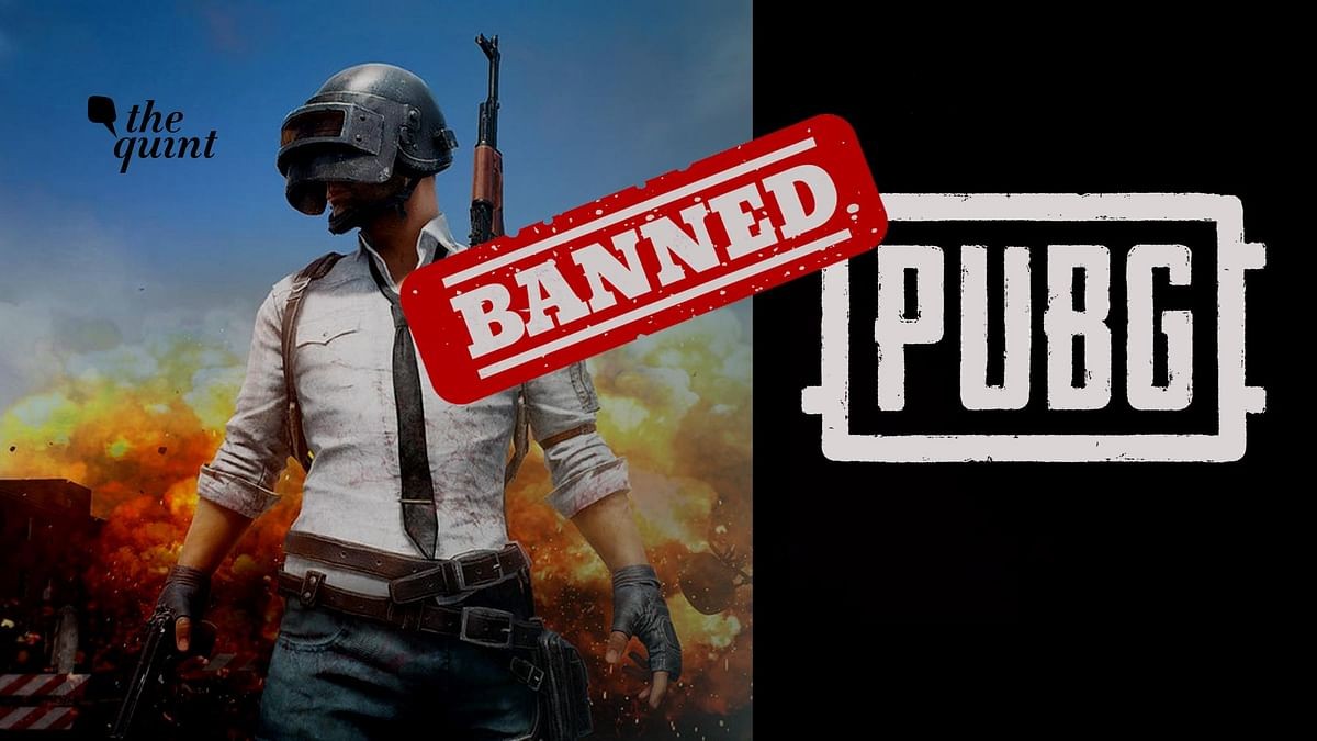 Gamers 'Mortal', 'Scout' & More React to PUBG Mobile Ban in India