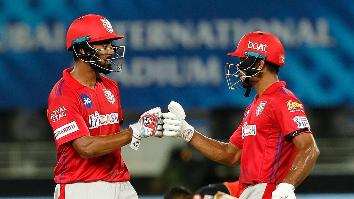 IPL 2020: 189 runs have been scored off 78 balls (bowled as part of 20th overs) in eight matches so far this season.