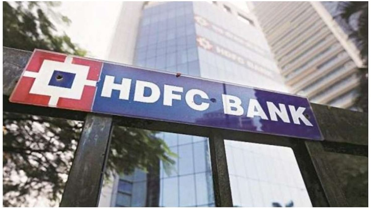 Here are all your questions about the HDFC Bank Zero Bank Balance Account