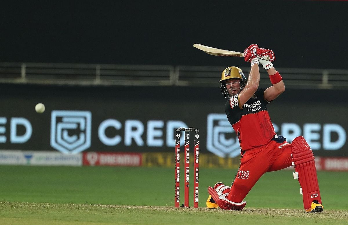 KXIP vs RCB Live Streaming: How to Watch IPL 2020 Match Online?