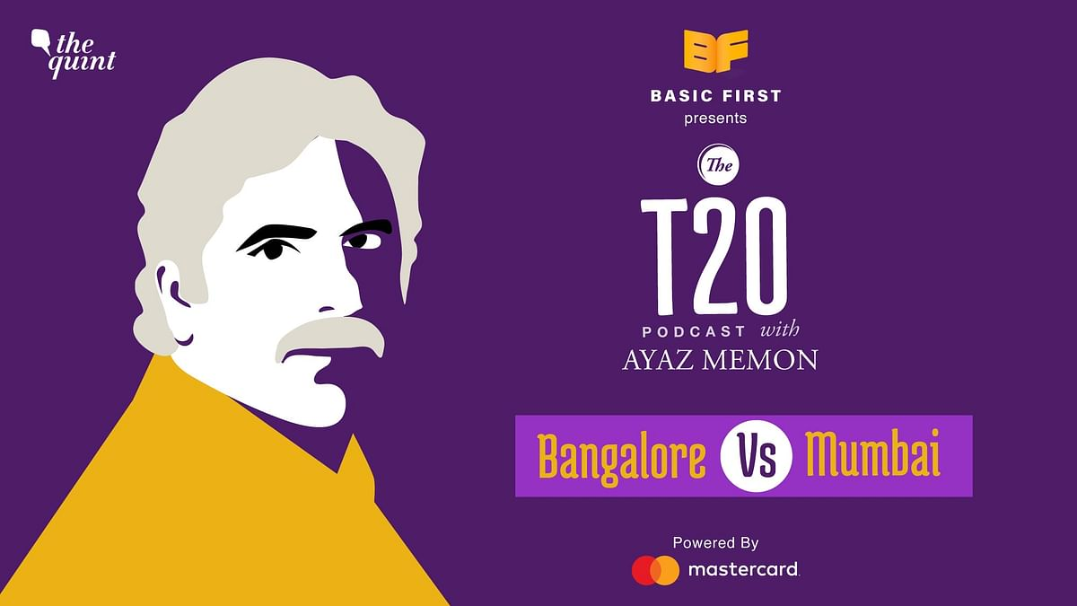 In episode 10 of The T20 Podcast, Ayaz Memon and Mendra Dorjey talk about the second Super Over game of the season.