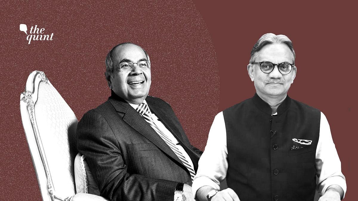 Our Bureaucracy Needs an Upgrade: Industrialist Gopichand Hinduja