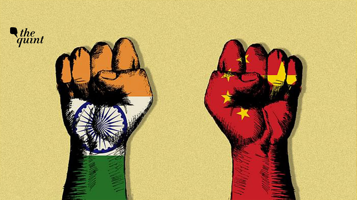 India Has Changed Since 1962; China's Adventure May End Xi's Dream