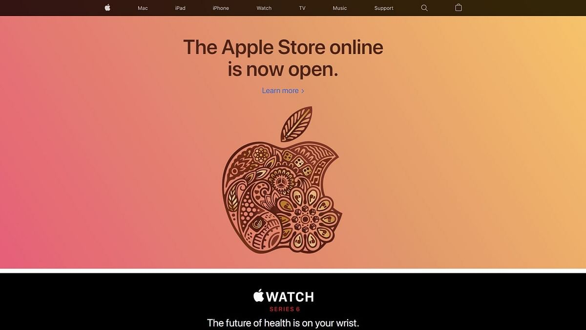 Apple Exclusive Online Store Opens In India: What Does It Offer?