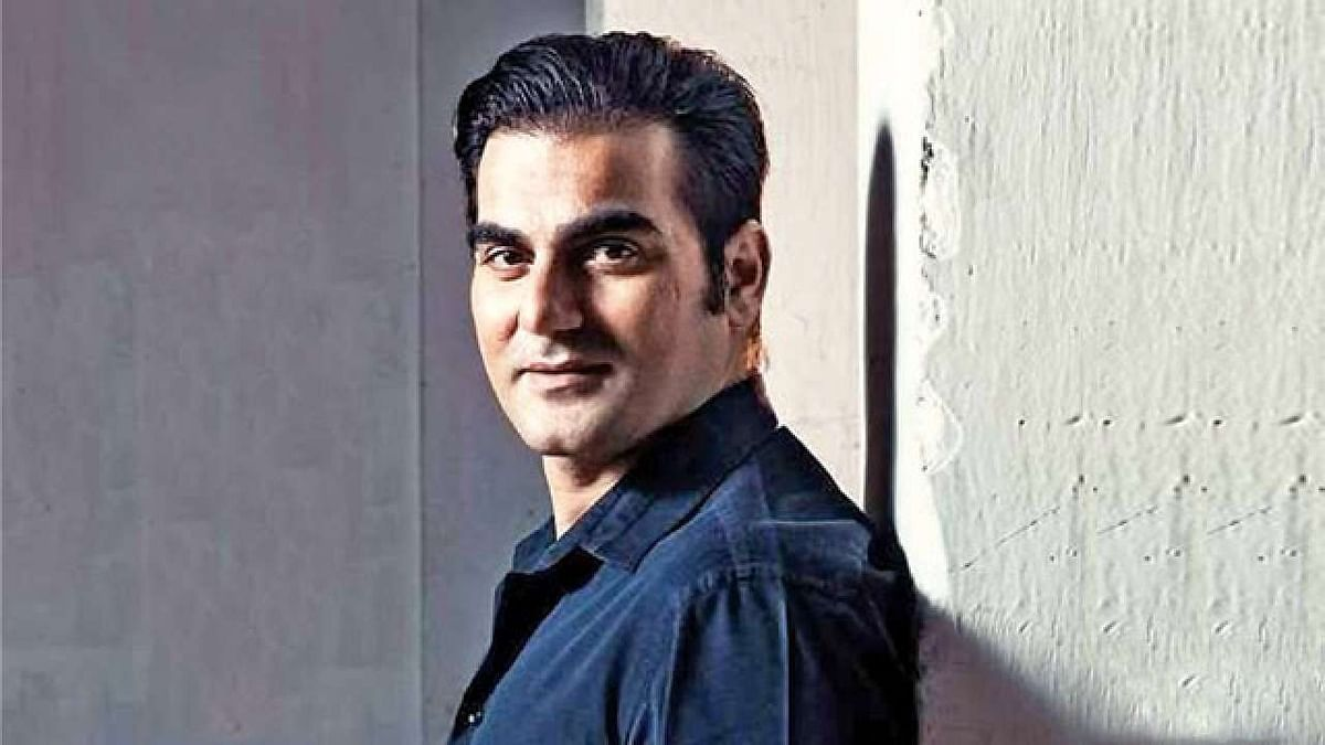 Arbaaz Files Defamation For Linking His Name to SSR-Disha Case