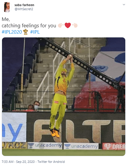10 Relatable Memes For Every IPL Fan