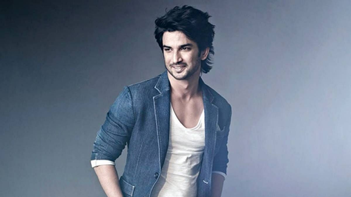 AIIMS panel submits findings in Sushant Singh Rajput case to the CBI.
