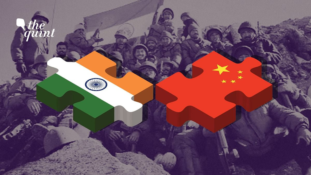 India-China Conflict: Are We Ready For 'Kargil 2.0'?
