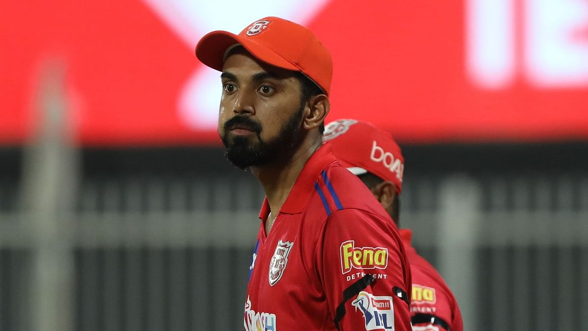 IPL 2020: Kings XI Punjab skipper KL Rahul has got hold of the Orange Cap.