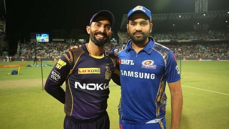 KKR vs MI Live Streaming: How to Watch IPL 2020 Match Online?