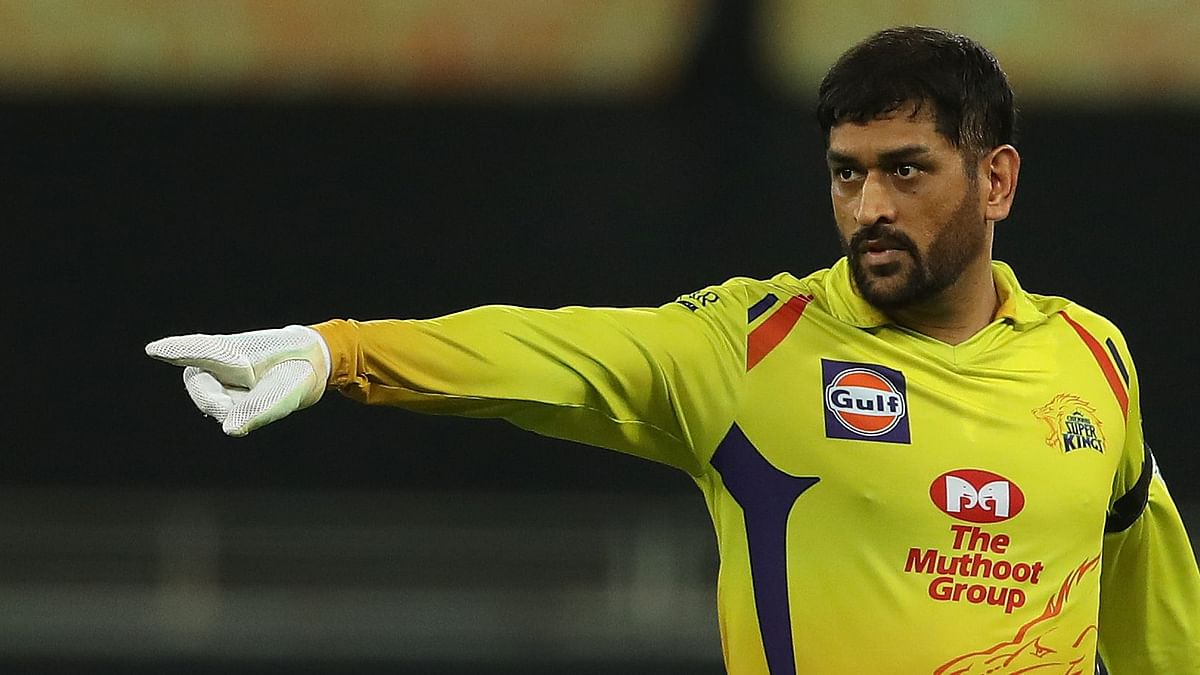 What changes can CSK make to their batting order before their next game?
