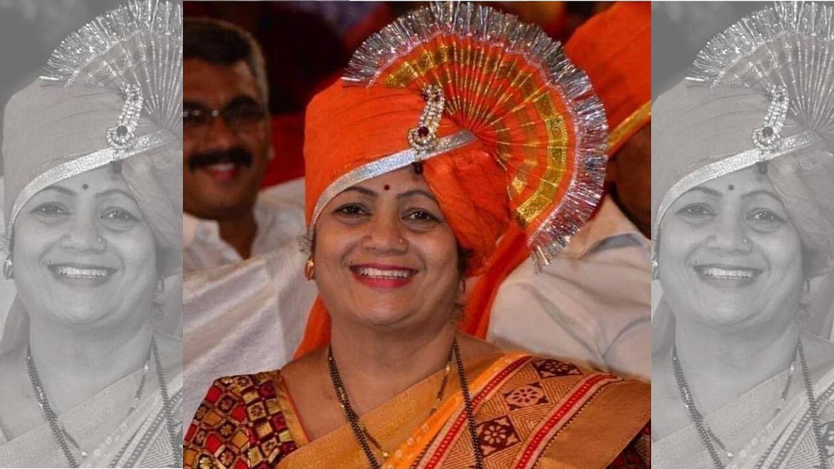 Kangana vs BMC: BJP Moves No Confidence Motion Against Mayor