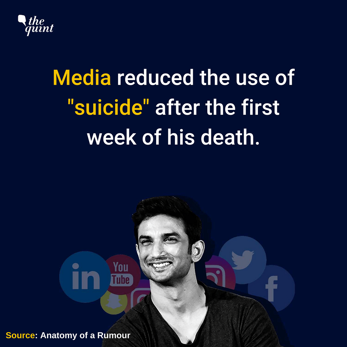 "Information source: <a href=""http://joyojeet.people.si.umich.edu/ssr/"">Anatomy of a Rumour: Social media and the suicide of Sushant Singh Rajput</a>"