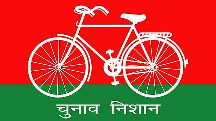 The Samajwadi Party (SP) has announced that it will not contest the Bihar Assembly elections but will instead support the Rashtriya Janata Dal.