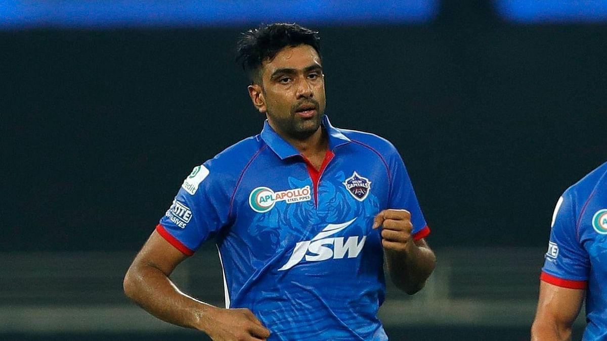 IPL 2020: The injury of ace spinner Ravichandran Ashwin has been a big blow for Delhi Capitals.